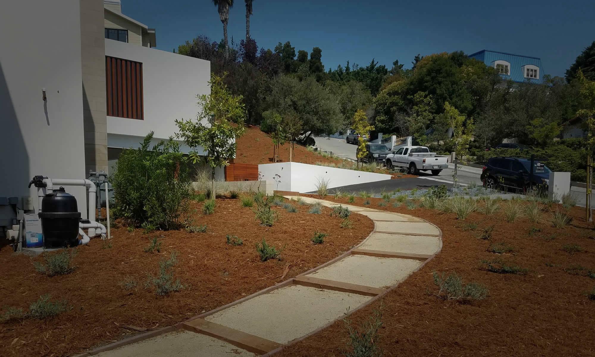 full-garden-service-burlingame-sl2-2000x1200